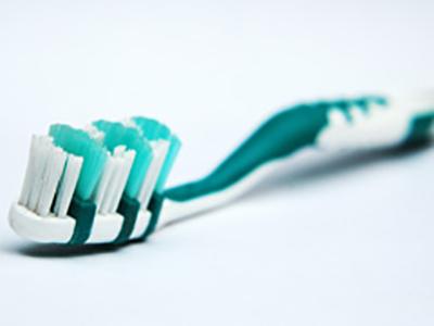 虫歯や歯周病にならないための予防歯科