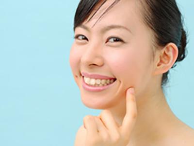 「歯を抜かない矯正」のメリット